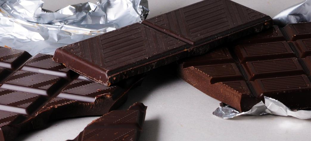 Slide-Chocolat02