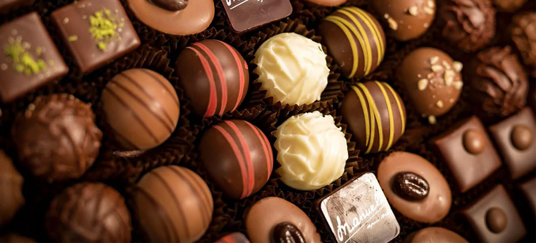 Slide-Chocolat03