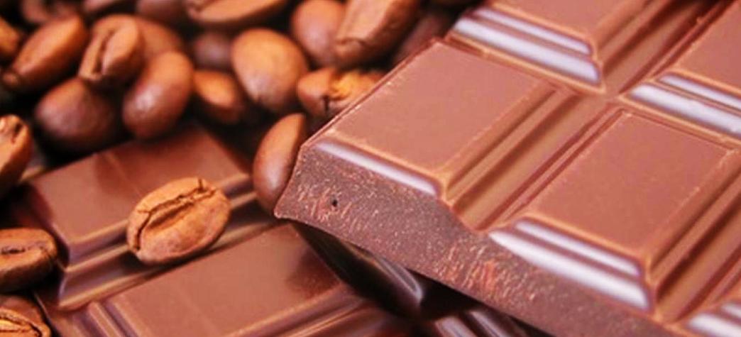 Slide-Chocolat04